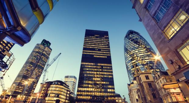 Gdzie są najlepsze warunki dla biznesu?
