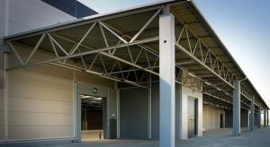 Panattoni buduje dla Pilkington Automotive