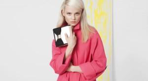 Sektor fashion rośnie w Pasażu Łódzkim