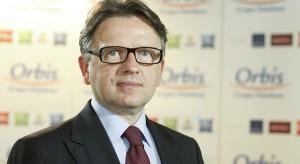 Orbis przeniesie akcent z Polski