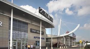H&M na dłużej w Sosnowcu