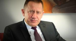 Arkadiusz Hołda chce budować 300-metrowy wieżowiec w Katowicach