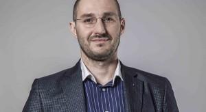 Stanislav Frnka o inteligentnym budownictwie