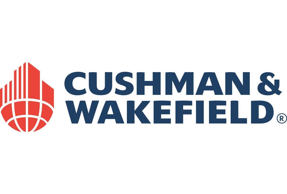 Cushman Amp Wakefield Na Sprzedaż Wykonawstwo I Usługi