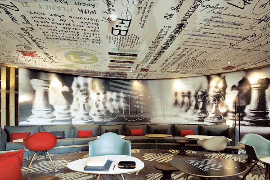 Grupa Orbis uruchomi hotel na Łotwie