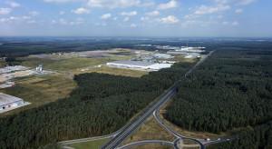 Rhenus powiększa wynajmowaną powierzchnię w Szczecinie