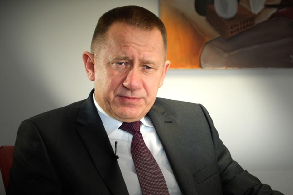Property Forum Katowice 2019: Na uczelniach powinny funkcjonować rady pracodawców