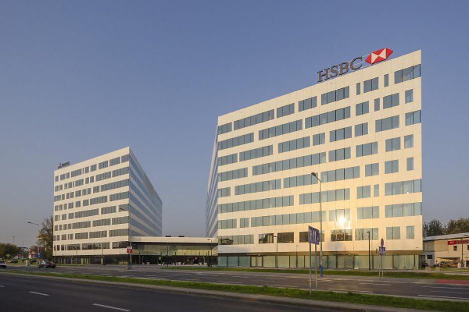 Pierwszy projekt biurowy Skanska w Krakowie z certyfikatem LEED Gold