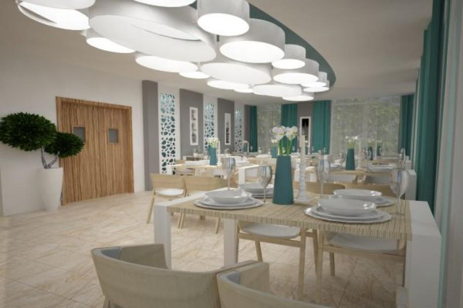 Villa Aqua Hotel rusza w nowej odsłonie