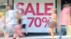 Nowy podatek od reklam na witrynach sklepów