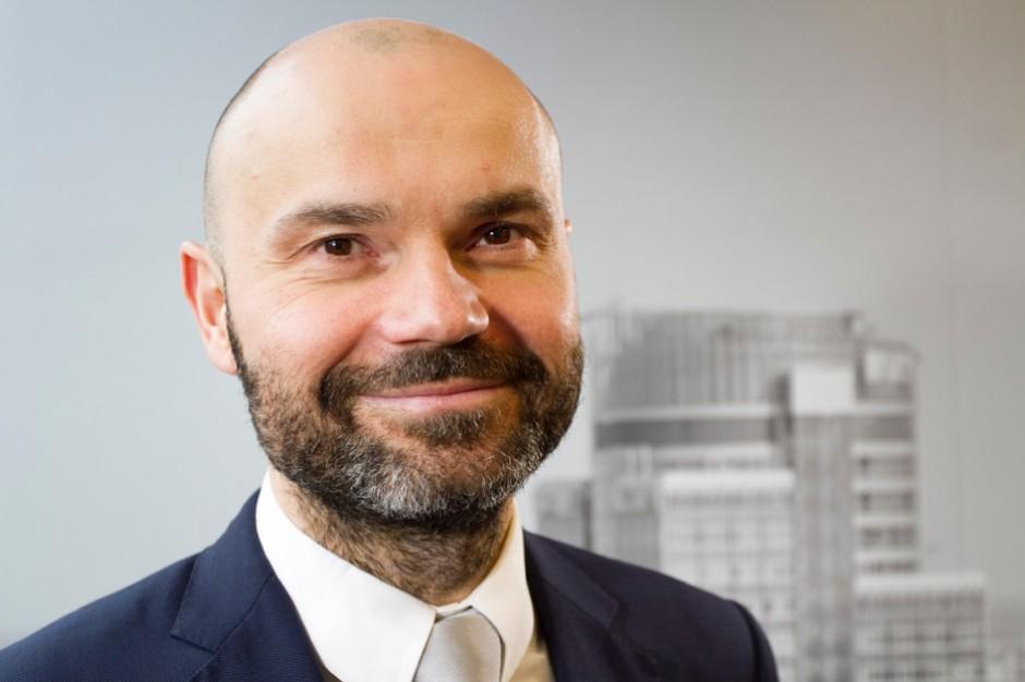 Azjatycki kapitał wchodzi na polski rynek nieruchomości