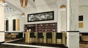 Marka Curio - A Collection by Hilton debiutuje w Europie