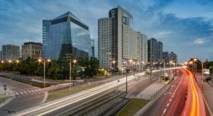 Kolejni najemcy wprowadzą się do biurowca Gdański Business Center I