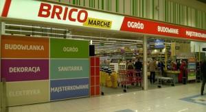 Bricomarché otwiera swój największy sklep w Polsce