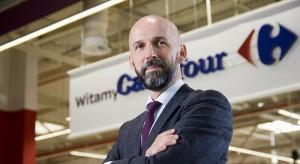 Carrefour planuje duże inwestycje w Polsce