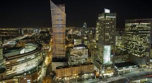BBI zaprezentuje nowe inwestycje w Warszawie