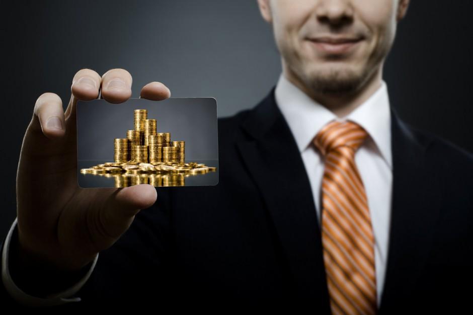 Prywatni inwestorzy finansują 25 proc. transakcji na rynku nieruchomości