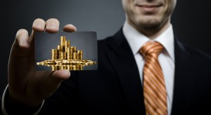 Europejskie banki zaangażowane w nieruchomości o podwyższonym ryzyku