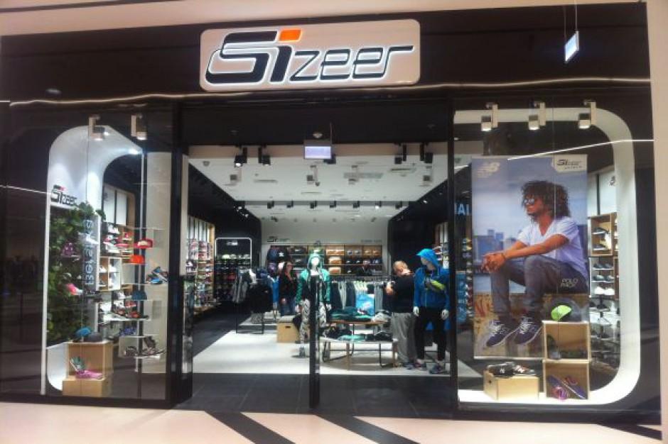 Sizeer otworzył kolejny salon w Lublinie