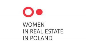 Pierwsze w Polsce stowarzyszenie kobiet rynku  nieruchomości debiutuje na targach MIPIM