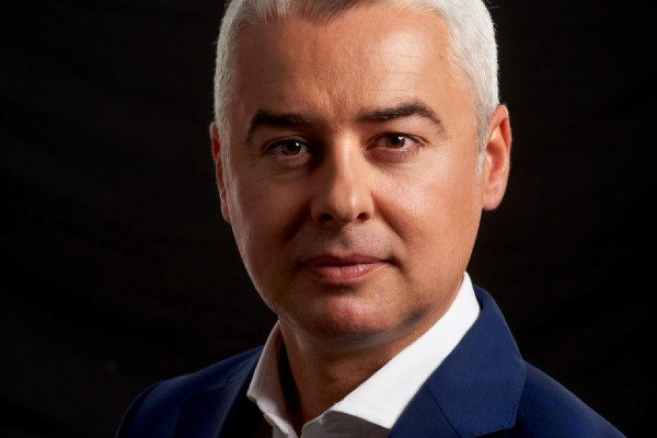 Gheorghe Marian Cristescu opuszcza Best Western