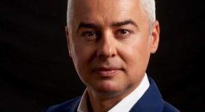 Gheorghe Marian Cristescu w nowej roli