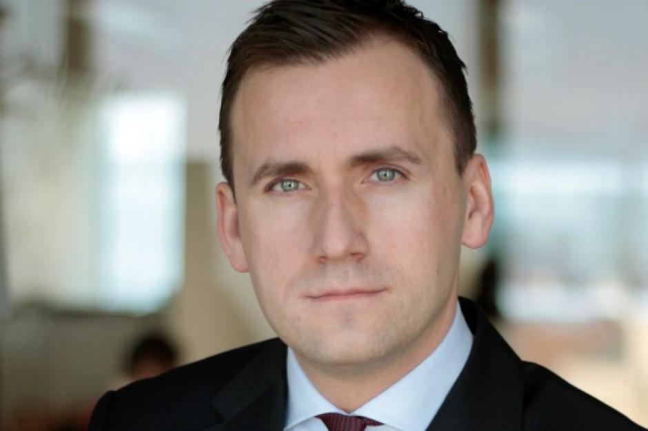 Polska nie ma konkurencji w Europie Środkowo-Wschodniej