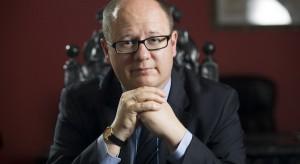 Paweł Adamowicz: zarzuty nie ograniczają moich możliwości sprawowania urzędu