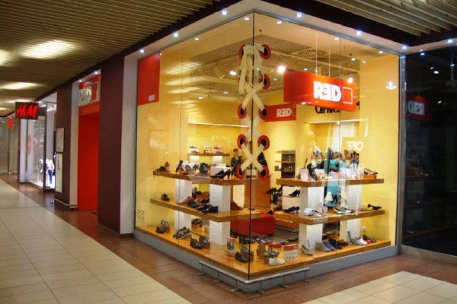 RED otworzył nowy sklep we Wrocławiu