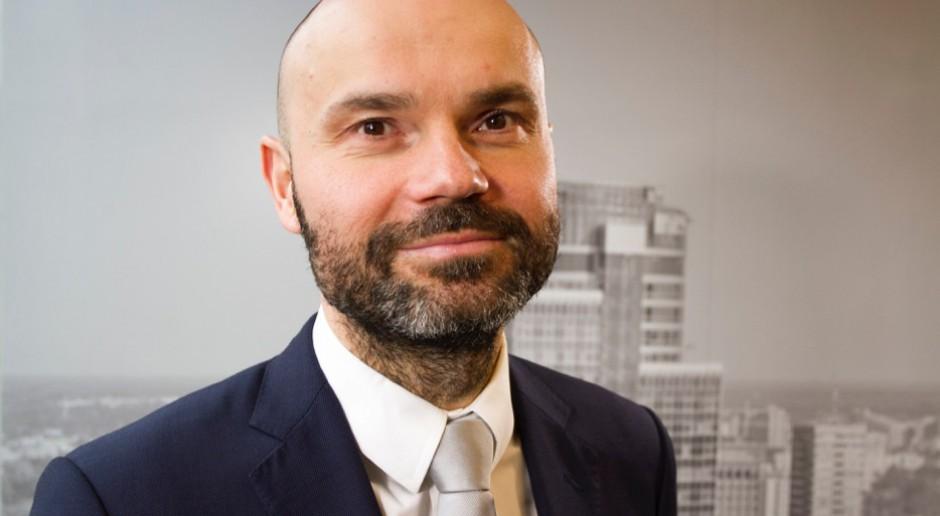 Tomasz Trzósło: rynek będzie żył bardziej spekulacjami niż faktami