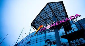 Warszawa czeka na nowe projekty handlowe