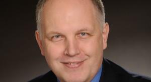 Dariusz Futoma nowym szefem Horwath HTL w Polsce