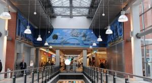 Rewolucja w Zielonej Górze. W planach galeria handlowa i rozbudowa Focus Mall
