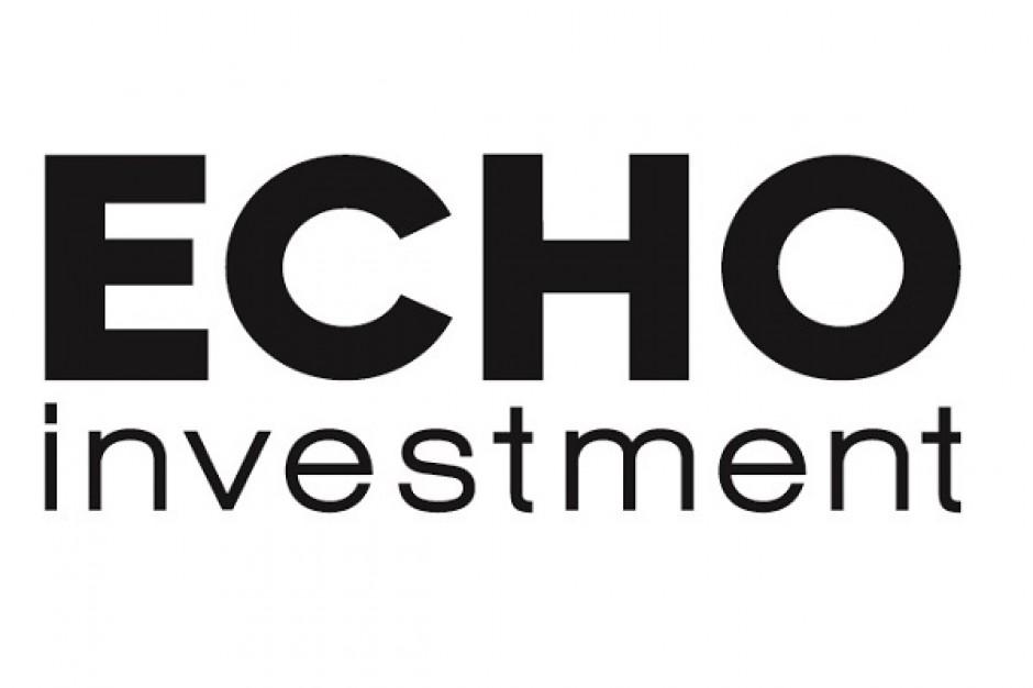 13 kwietania poznamy nową radę nadzorczą Echo Investment