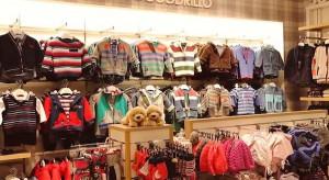 Galeria Jastrzębie zyskała popularną markę dla dzieci