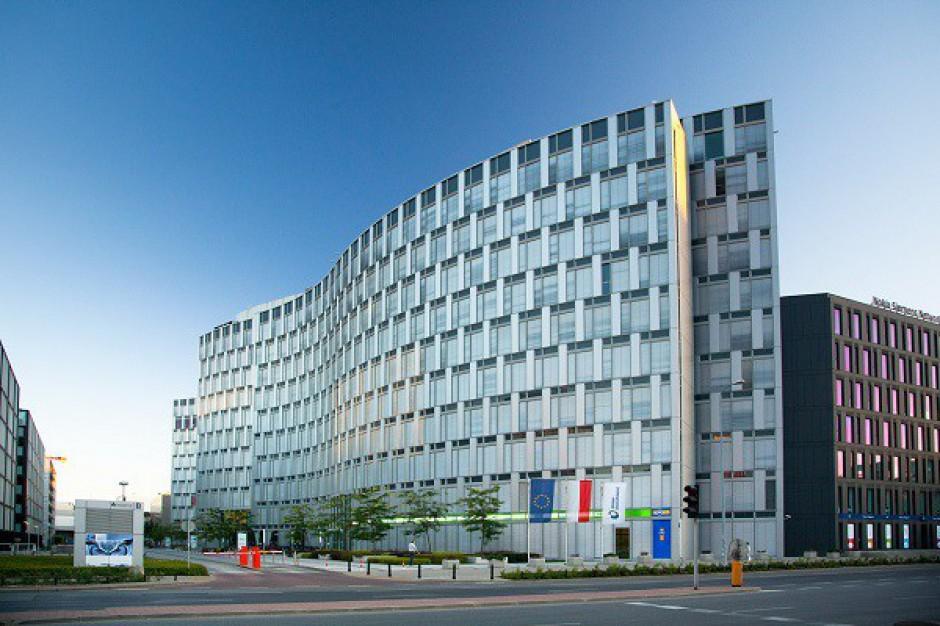Kancelaria prawna podwaja zajmowaną powierzchnię w Horizon Plaza