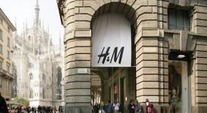 H&M: Kwartalna sprzedaż w Polsce sięga ok. 410 mln zł