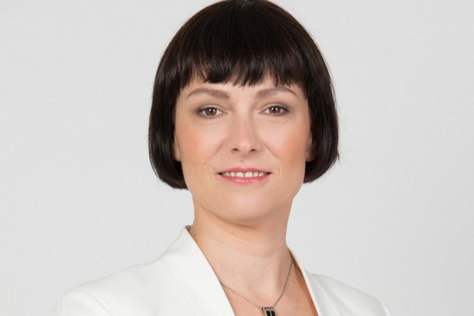Wrocławski rynek biurowy coraz mocniejszy