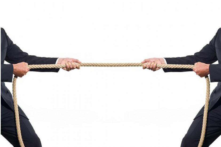 Kulisy próby przejęcia Immofinanz przez CA Immo