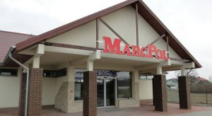 MarcPol zapowiada nowe otwarcia