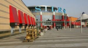 Więcej oferty biżuteryjnej w Silesia City Center