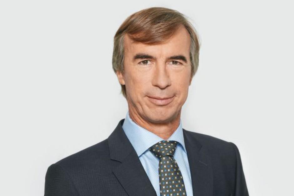 GTC zyskało 40 milionów zł na inwestycje
