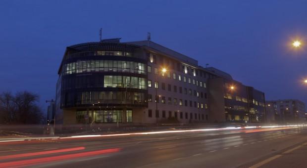 Sztab ekspertów od nieruchomości zmienia adres siedziby