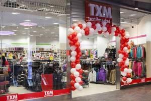 TXM może pozyskać więcej środków finansowych