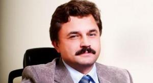 Bogusz Kruszyński prezesem Redanu