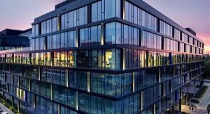 HB Reavis wyemitowało obligacje o wartości 40 mln euro