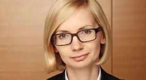 Polskie marki kontynuują ekspansję w mniejszych miastach