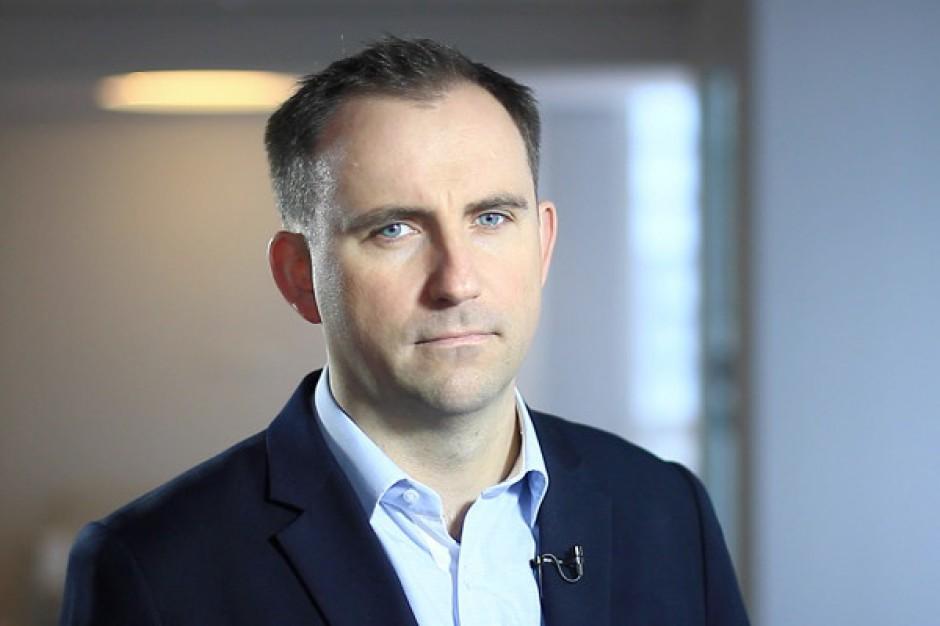TriGranit o dalszych inwestycjach w Polsce