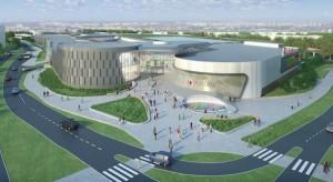 JLL zajmie się komercjalizacją centrum handlowego Skałka