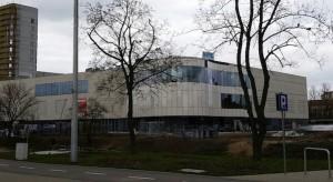 Drugie centrum handlowe Konstantego Strusa ruszy w październiku